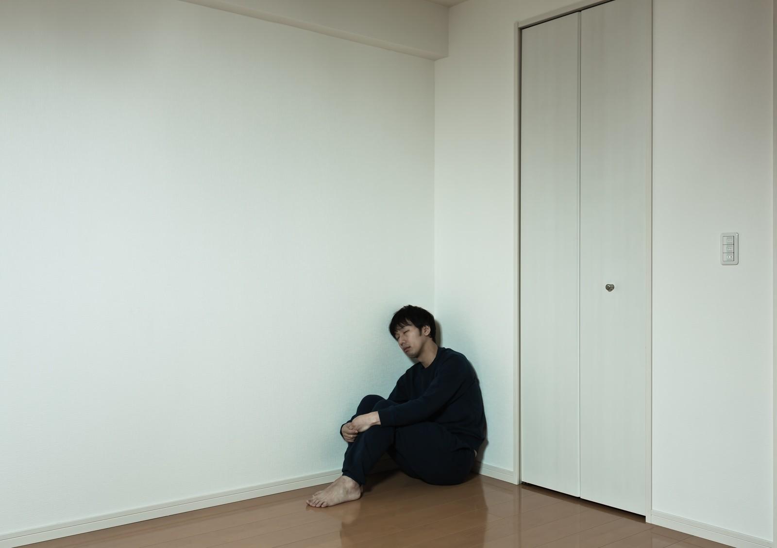 PAK93_heyanosumidetaikuzuwari20140322_TP_V