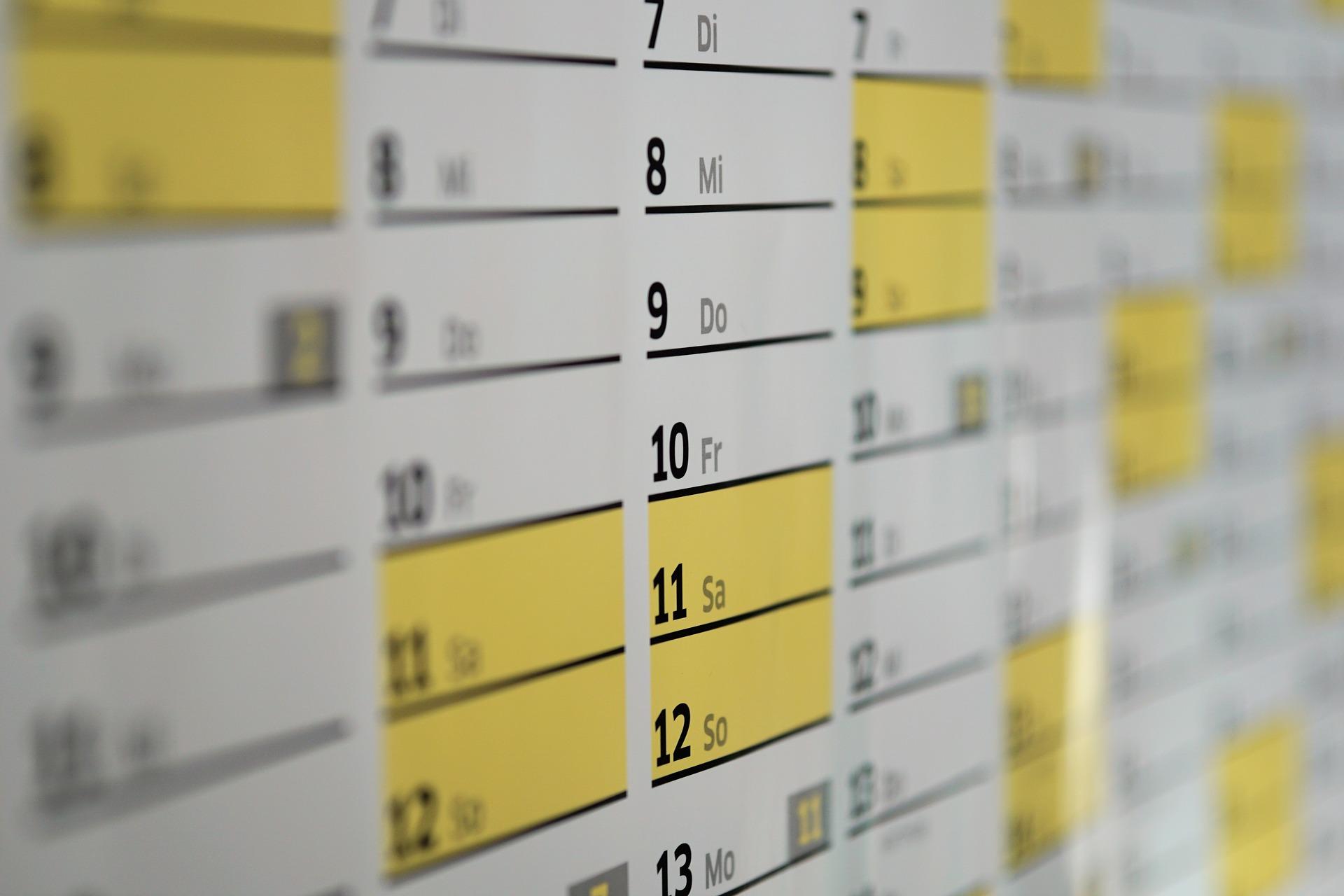 calendar-1990453_1920