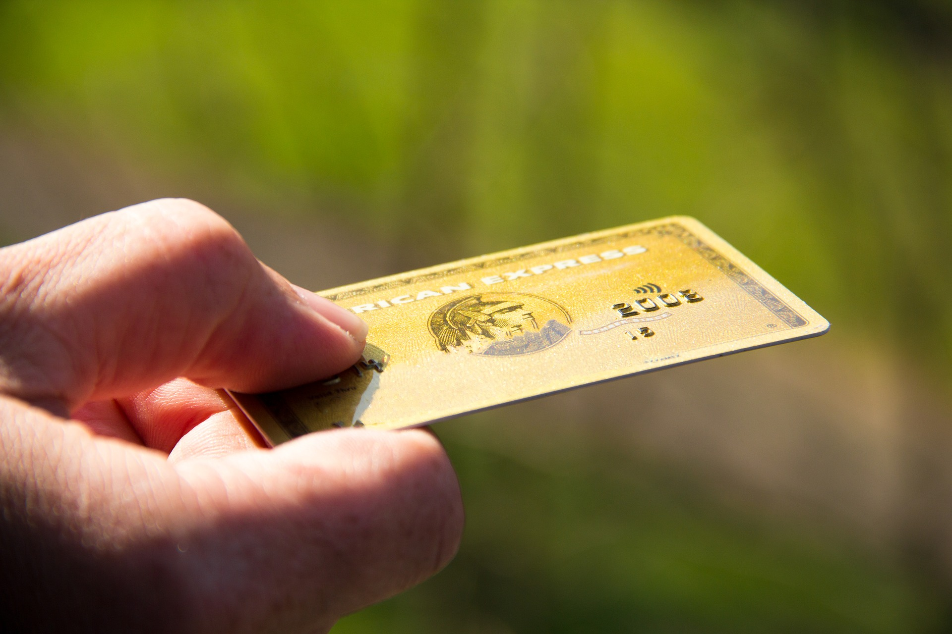 credit-card-2215792_1920