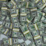 過払い金請求時に必要な費用とは?過払い金の知識